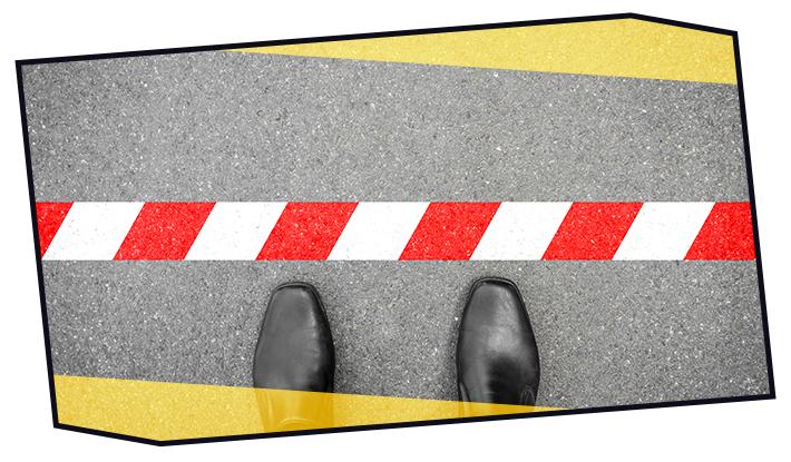 Focus sur les arrêts de travail