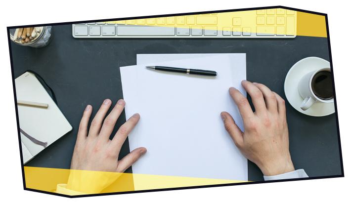 Limites d'une lettre d'intention dans le cadre d'une reprise d'entreprise