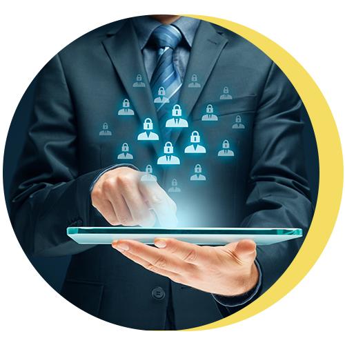 Identifier vos clients types reprenariat.com