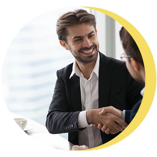Misez sur ses meilleurs vendeurs reprenariat.com