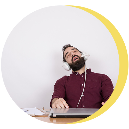 Relancez vos clients inactifs