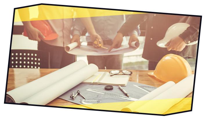 Reprendre une entreprise sans expertise métier c'est possible